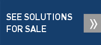 See solutions for sale >