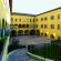 Palazzo Barzizza - Alzano Lombardo (BG)