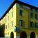 Palzzo Barzizza - Alzano Lombardo (BG)