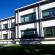 Studio commerciale - Bergamo