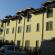 Castrezzato (BS) - Via Monticelle