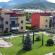 Residenza via Lombardia - Alzano Lombardo (BG)